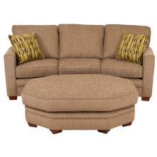 See Details - 8539 Conversation Sofa