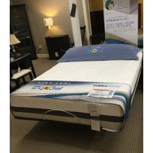 "Therapedic Queen Eco Gel ""Oceanview"" 8131 Mattress"