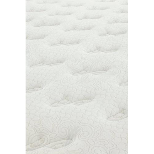 Southerland - Leeds Pillow Top