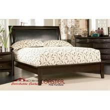 Coaster Furniture 200410 Bedroom set Houston Texas USA Aztec Furniture