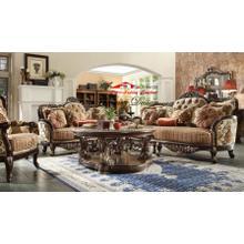 Homey Desing HD1976 Living room set Houston Texas