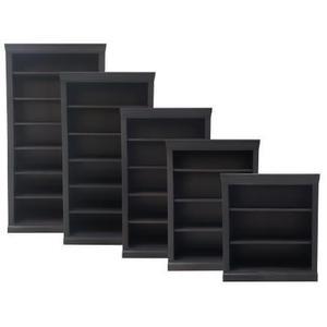 JC3236 Bookcase