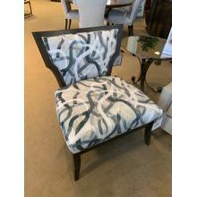 View Product - Lexington's Gigi Accent Chair