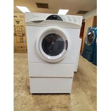 See Details - USED Tumble Action Washer
