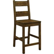 192029 Counter Height Dining Chair