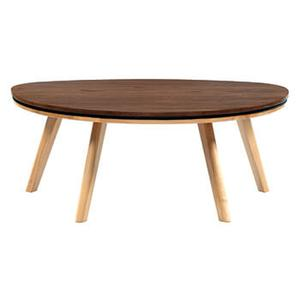 Whittier Wood Furniture - Addison cocktail table