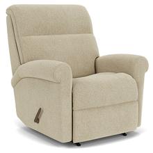 See Details - Davis Power Recliner w/ Power Tilt Headrest - 959-80