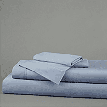 Degree 5 Sheet Set - Blue