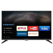 Element 50 Class 4K (2160) UHD 60Hz Smart