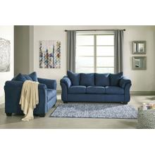 See Details - Darcy Sofa and Love Seat - 8 Colors available