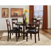 Standard Furniture 10020 Pendleton Dining Table Aztec Houston Texas