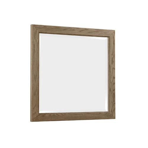 CLEARANCE Highlands Mirror
