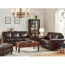 Hampton Sofa & Loveseat
