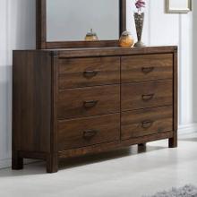 See Details - Belmont Dresser