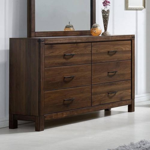 Crown Mark - Belmont Dresser