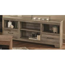 "Gambrell 65"" Two Drawer Entertainment"