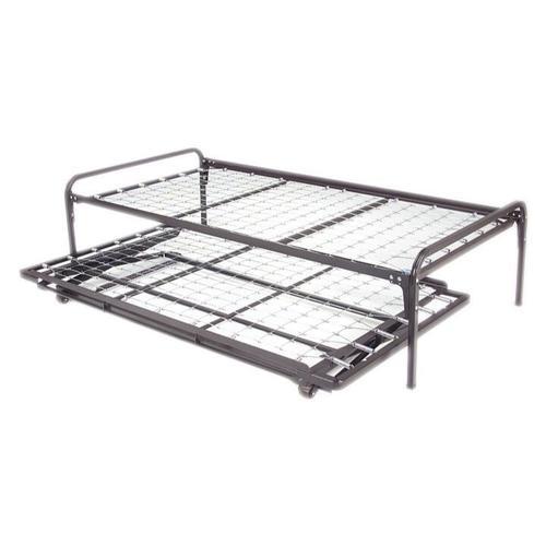 Glideaway - Hi-Rise bed