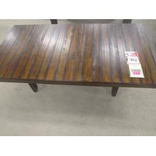 See Details - CLEARANCE TABLE