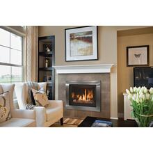 Delano Gas Fireplace