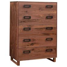 Odessa Collection- Chest