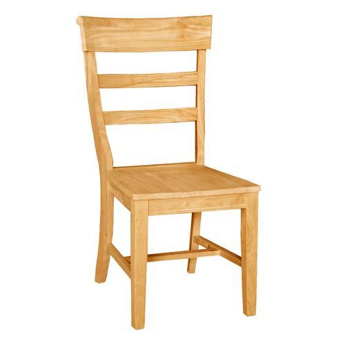Hammerty Chair