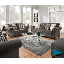 8036 Living Room Set