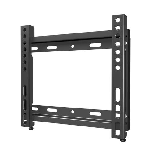 """A2V F1339 Fixed Mount for 13"""" to 39"""" Displays"""