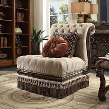 Homey Desing HD1629C Living Room Accent Chair Houston Texas