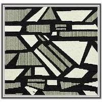 Callee Zoltar Black Fabric