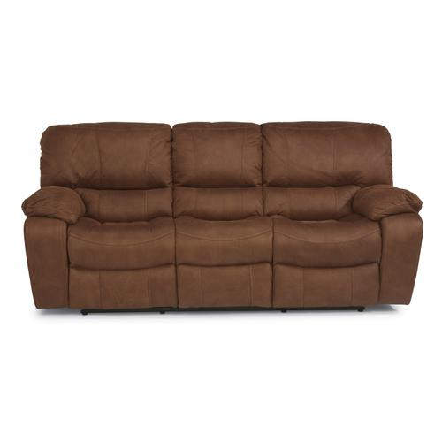 LATITUDES Collection 1241/1541 Reclining Sofa Group