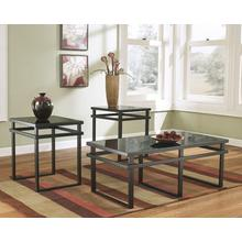 See Details - Tables