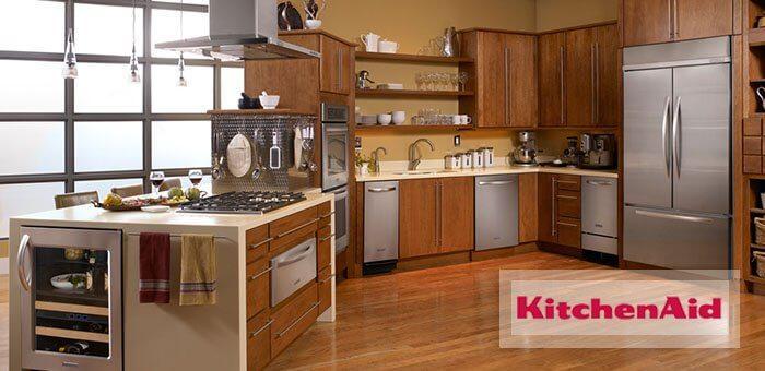 Kitchenaide Sold Here!