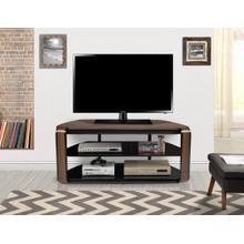 "View Product - Otis 55"" TV Stand - Rustic Espresso"