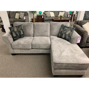 184-33 Sofa Chaise