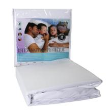 Deluxe Mattress Protector - Twin XL
