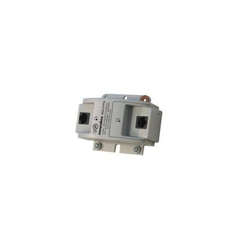 Product Image - MOD-UTP5E