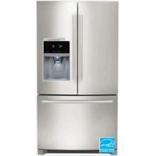 Frigidaire French Door Refrigerator FDBC2250SS