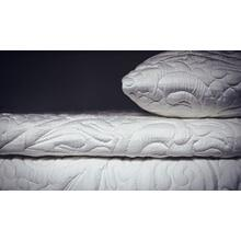 """View Product - TXL 3"""" PILLOW TOP LATEX TOPPER"""
