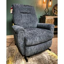 Felicia Power Lift Recliner