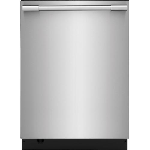 """24"""" Integrated Dishwasher - Showroom Model"""