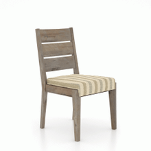 Loft Dining Chair - 5150