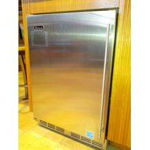 FLOOR MODEL C-Series Refrigerator
