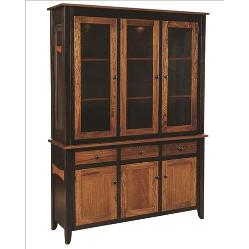 Amish Furniture - Sierra Collection