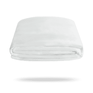 StretchWick Mattress Protector