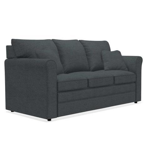 La-Z-Boy - Leah Queen Sleep Sofa