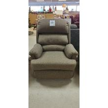 701PW Power Wall Recliner