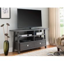 Crown Mark 4808 Jarvis Media Console