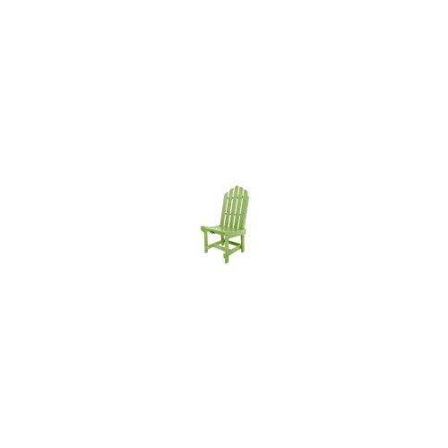 Essential Dining Chair