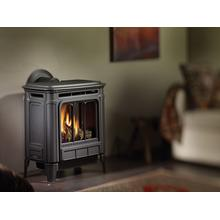 Hampton H27 Gas Stove