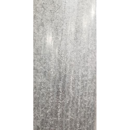 9' X 12' Dynasty Area Rug